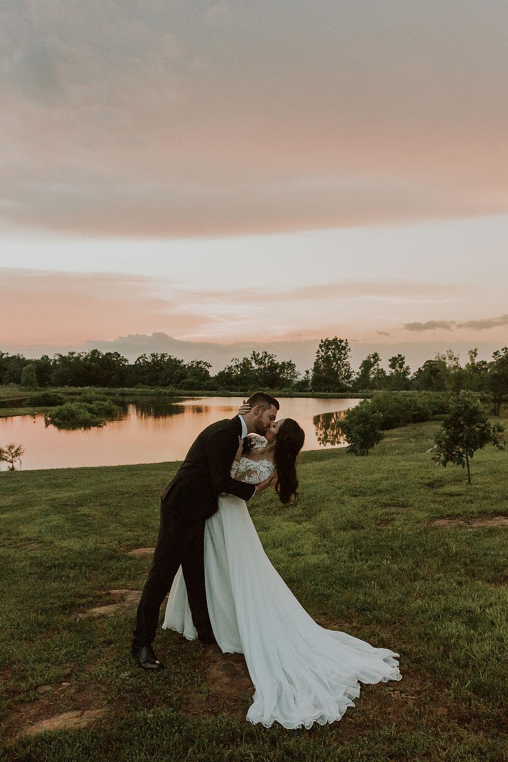 Bright light white barn wedding venue with a view Tulsa Oklahoma 61.jpg