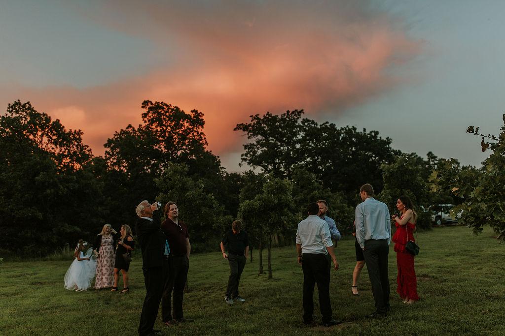Bright light white barn wedding venue with a view Tulsa Oklahoma 66.jpg