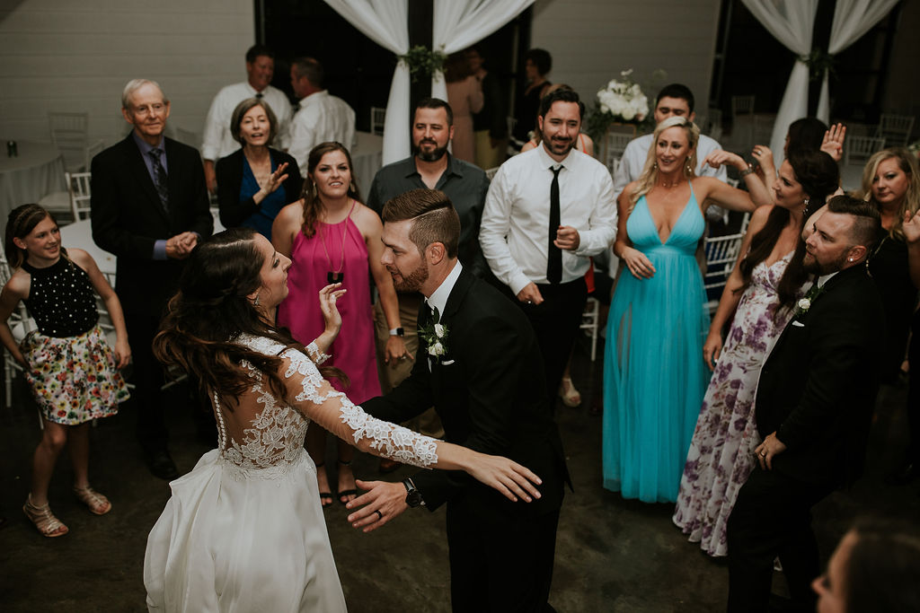Bright light white barn wedding venue with a view Tulsa Oklahoma 69.jpg