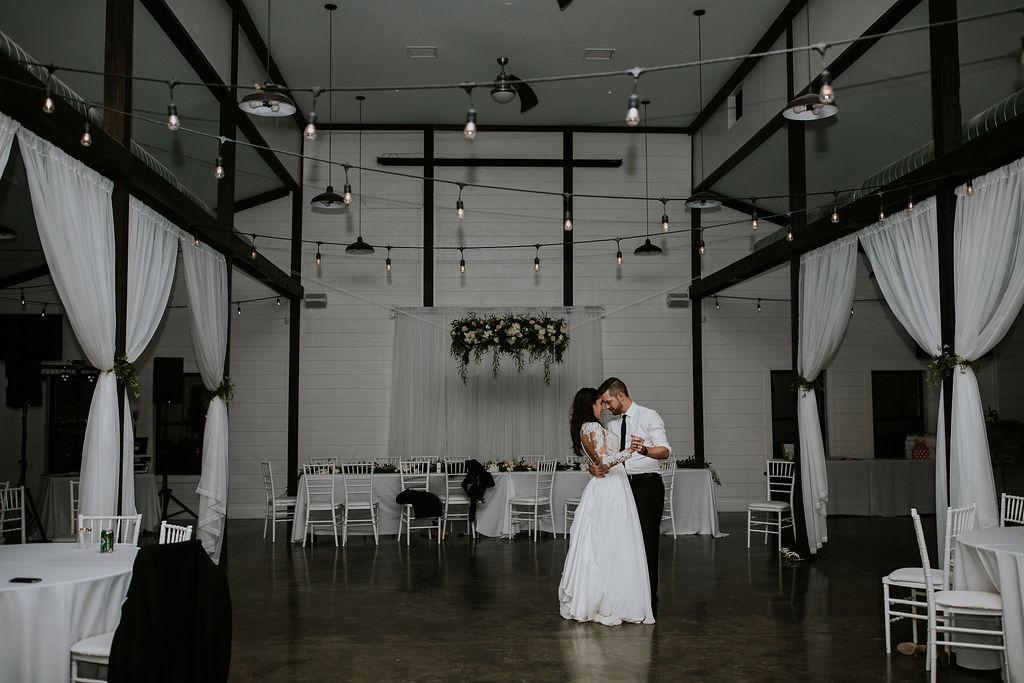 Bright light white barn wedding venue with a view Tulsa Oklahoma 71.jpg