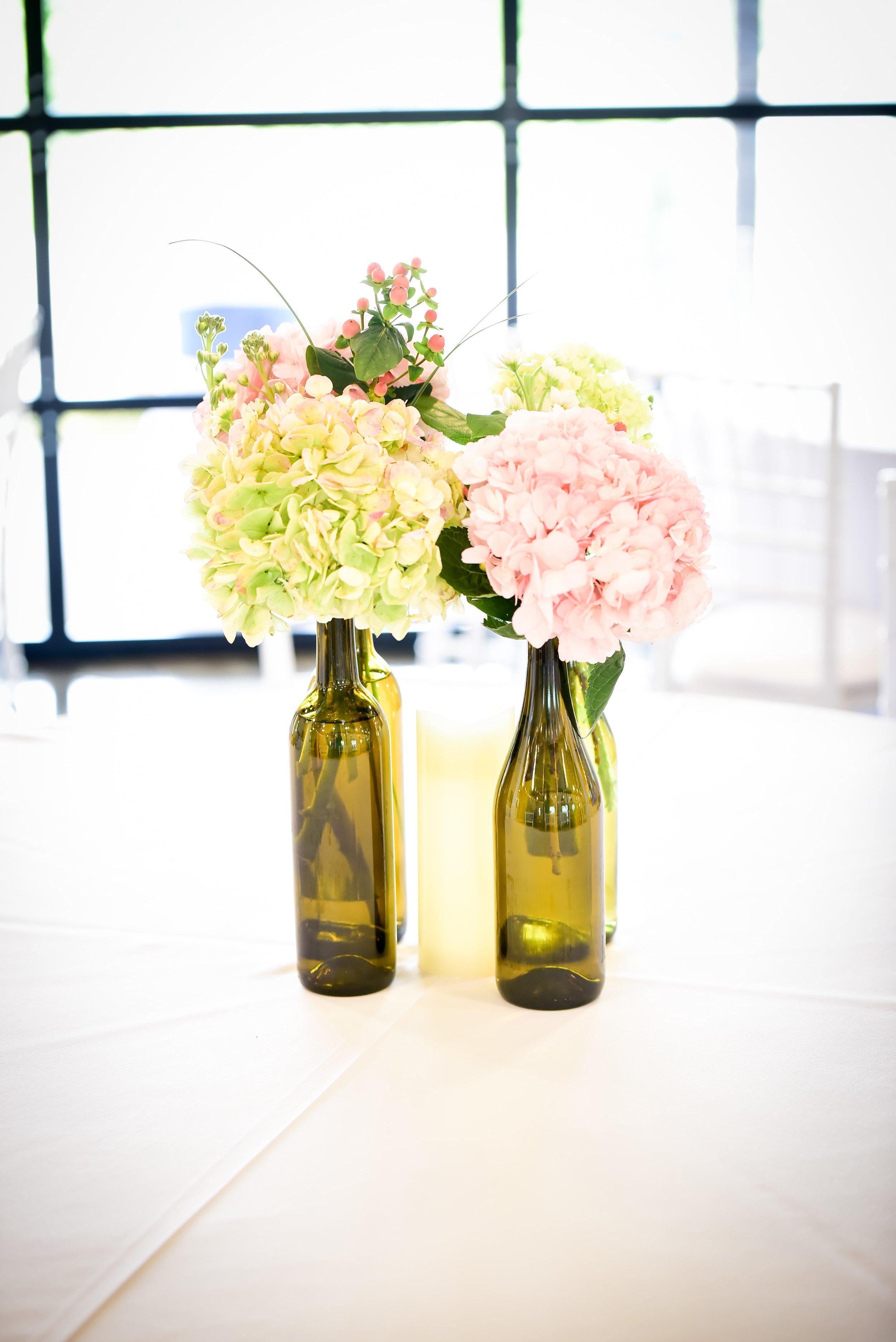 Modern Bright Light White Tulsa Wedding Venue 2-min.jpg