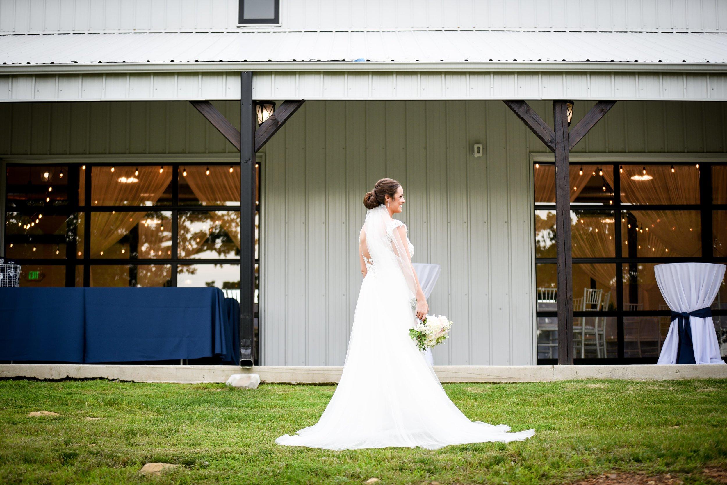 Modern Bright Light White Tulsa Wedding Venue 10-min.jpg