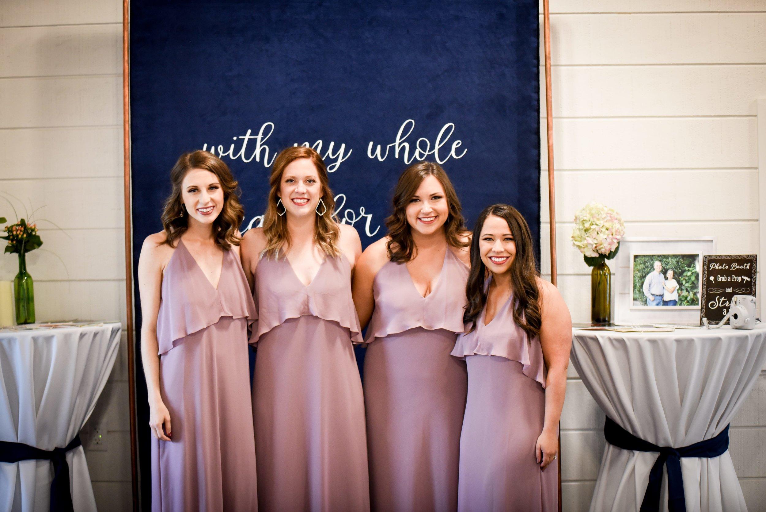 Modern Bright Light White Tulsa Wedding Venue 13-min.jpg