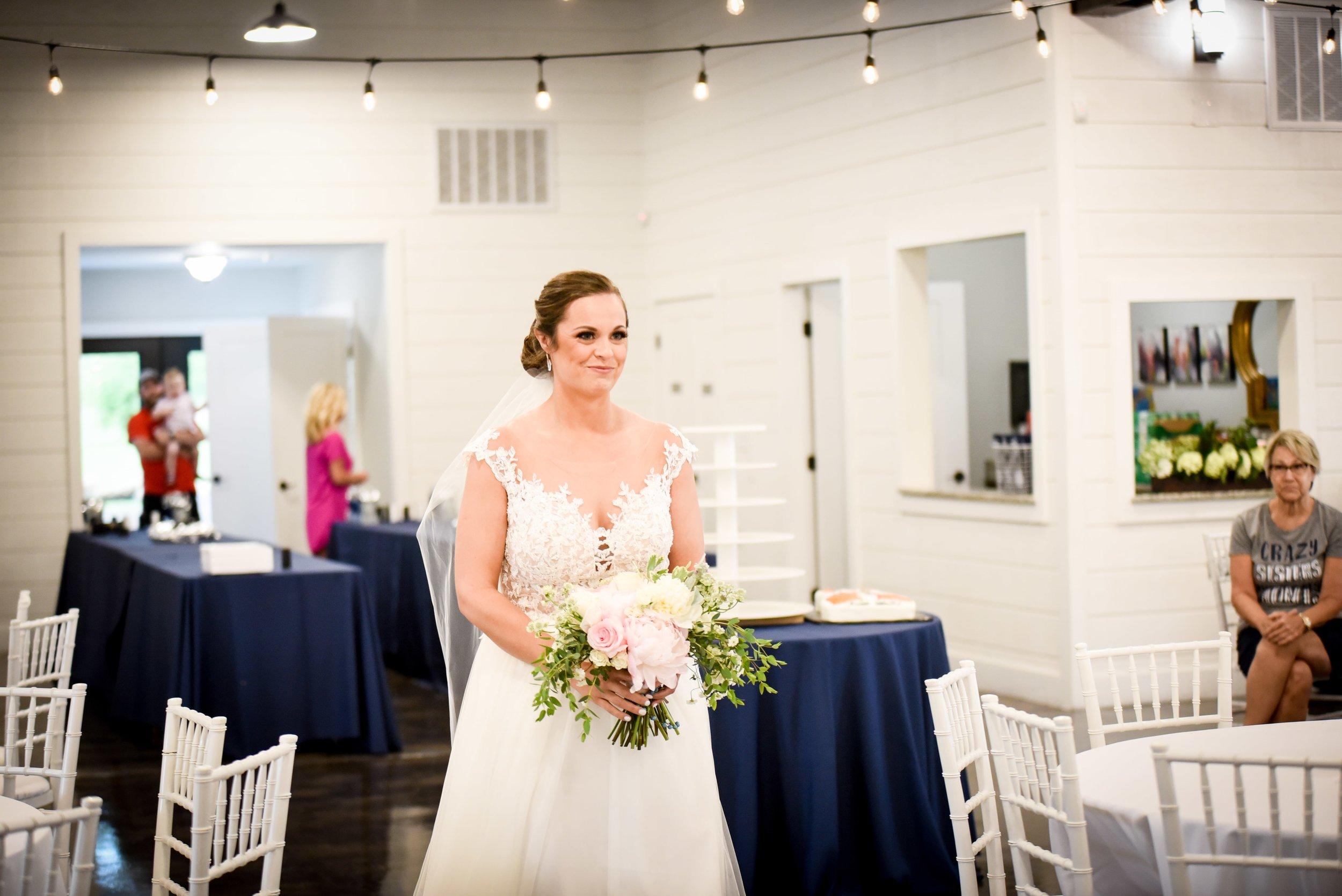 Modern Bright Light White Tulsa Wedding Venue 14-min.jpg