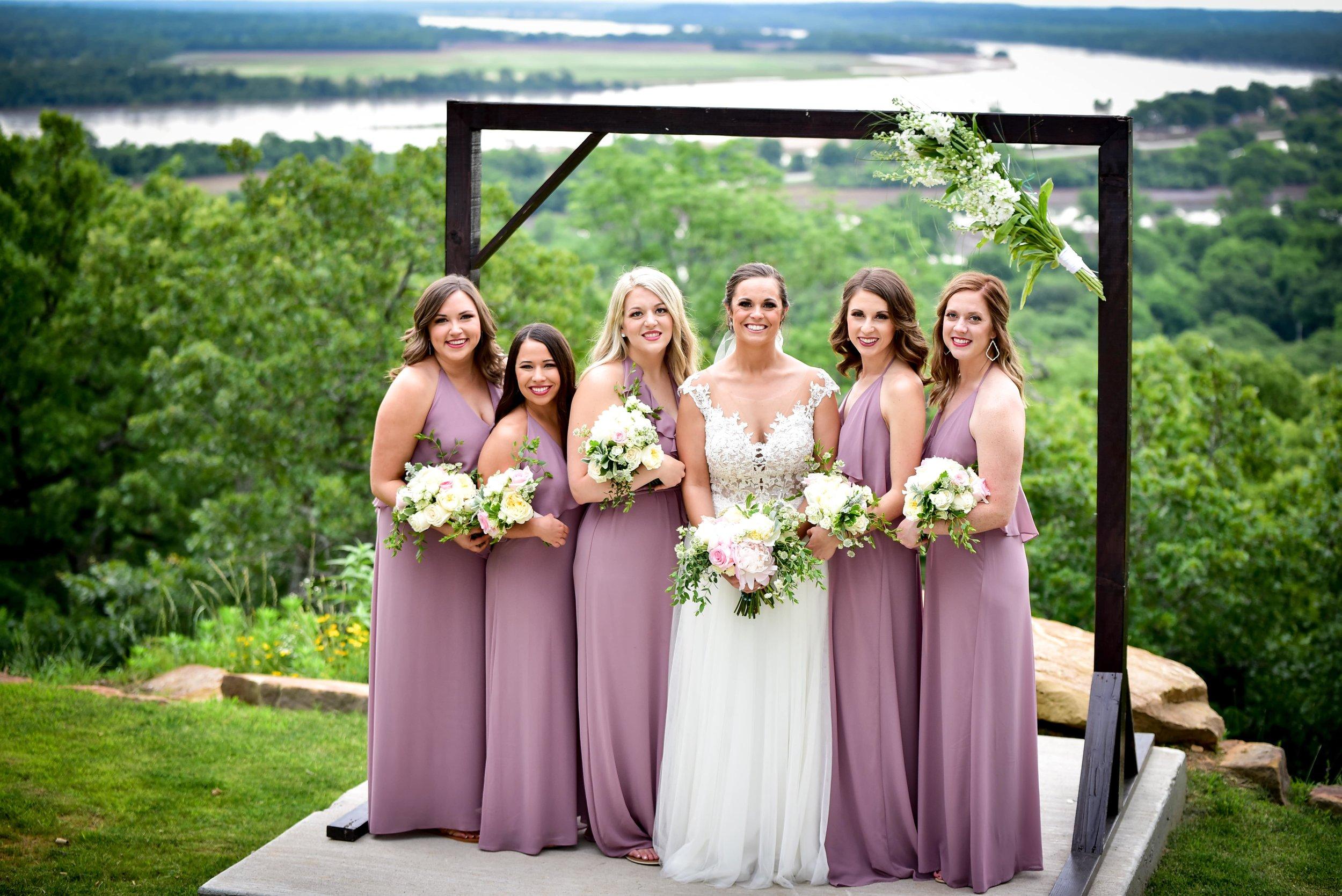 Modern Bright Light White Tulsa Wedding Venue 23-min.jpg