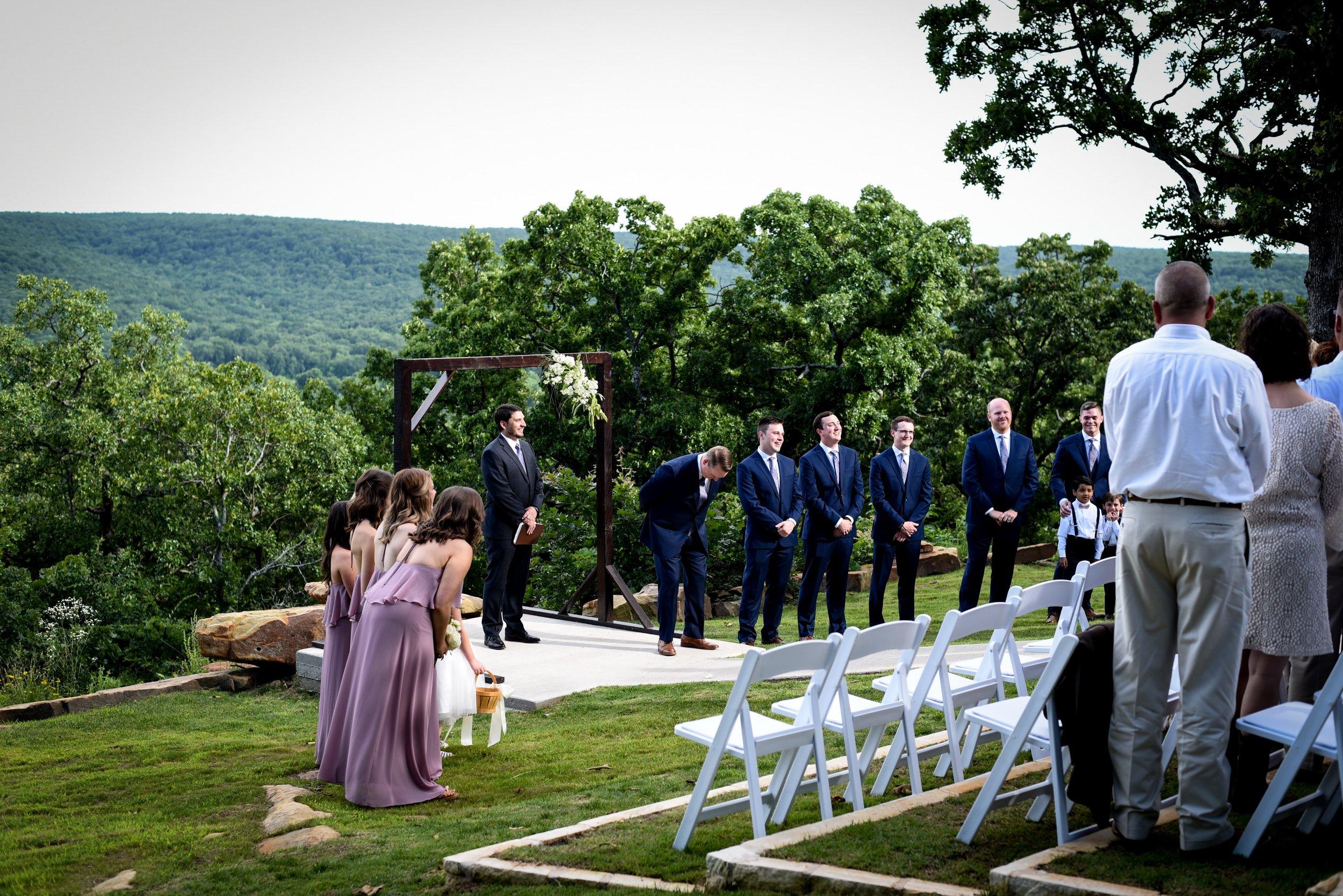 Modern Bright Light White Tulsa Wedding Venue 27b-min.jpg
