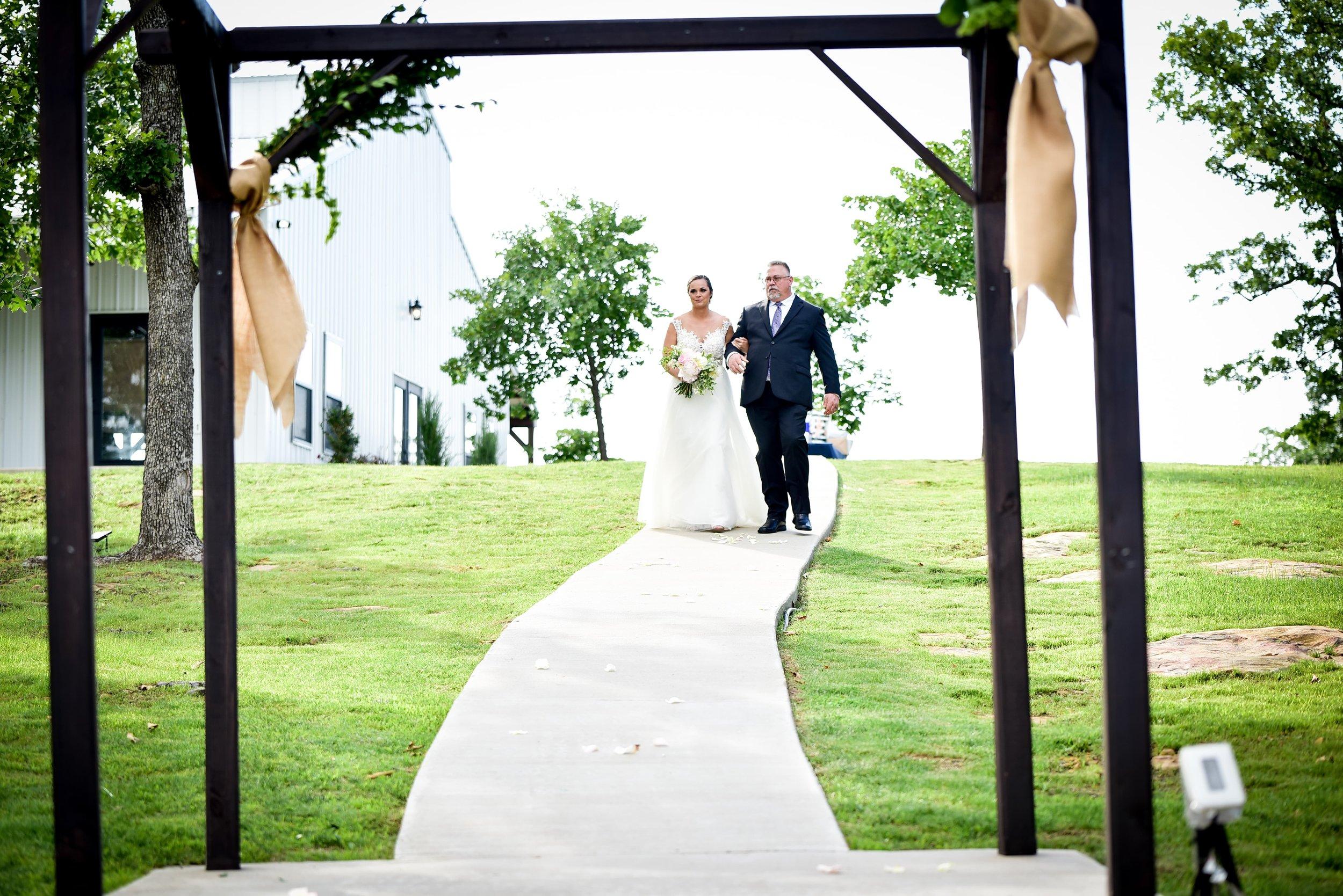 Modern Bright Light White Tulsa Wedding Venue 27-min.jpg