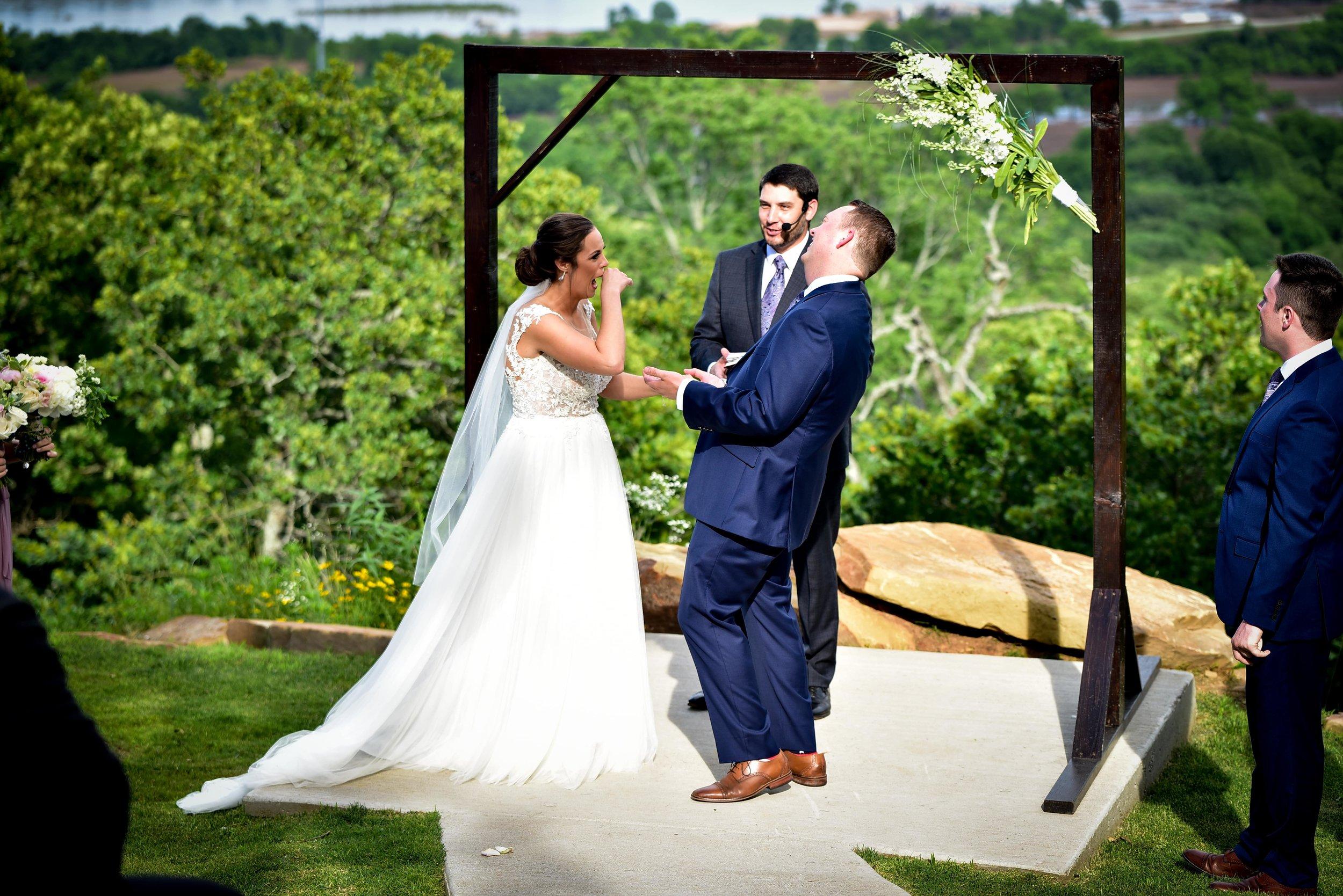 Modern Bright Light White Tulsa Wedding Venue 30-min.jpg