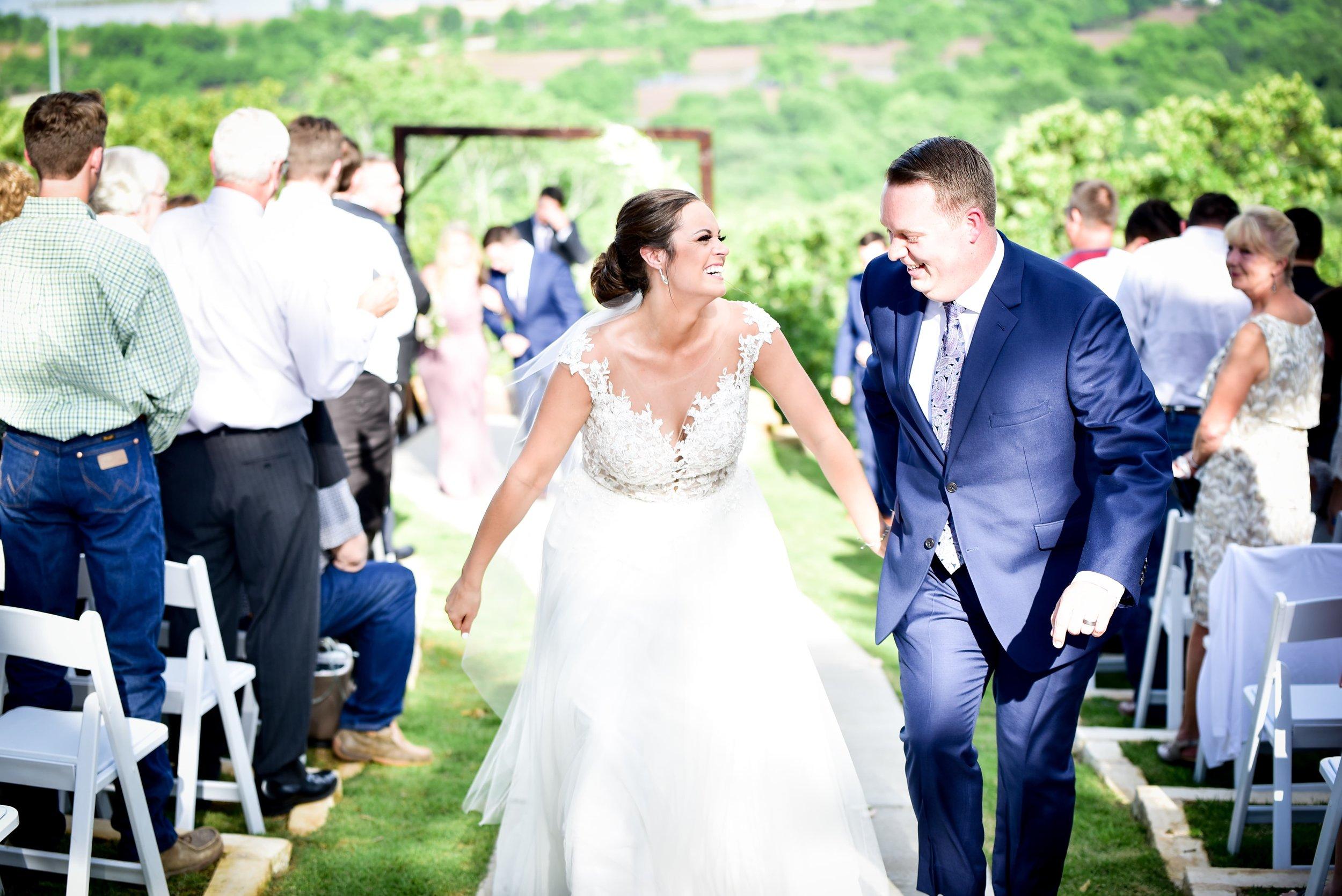 Modern Bright Light White Tulsa Wedding Venue 31-min.jpg