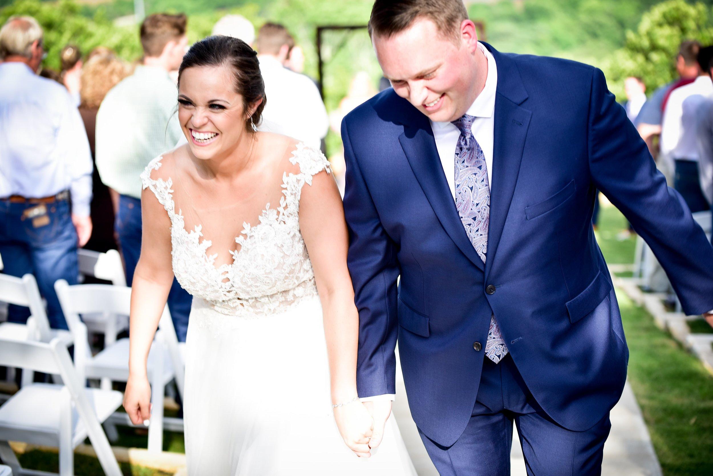 Modern Bright Light White Tulsa Wedding Venue 32-min.jpg