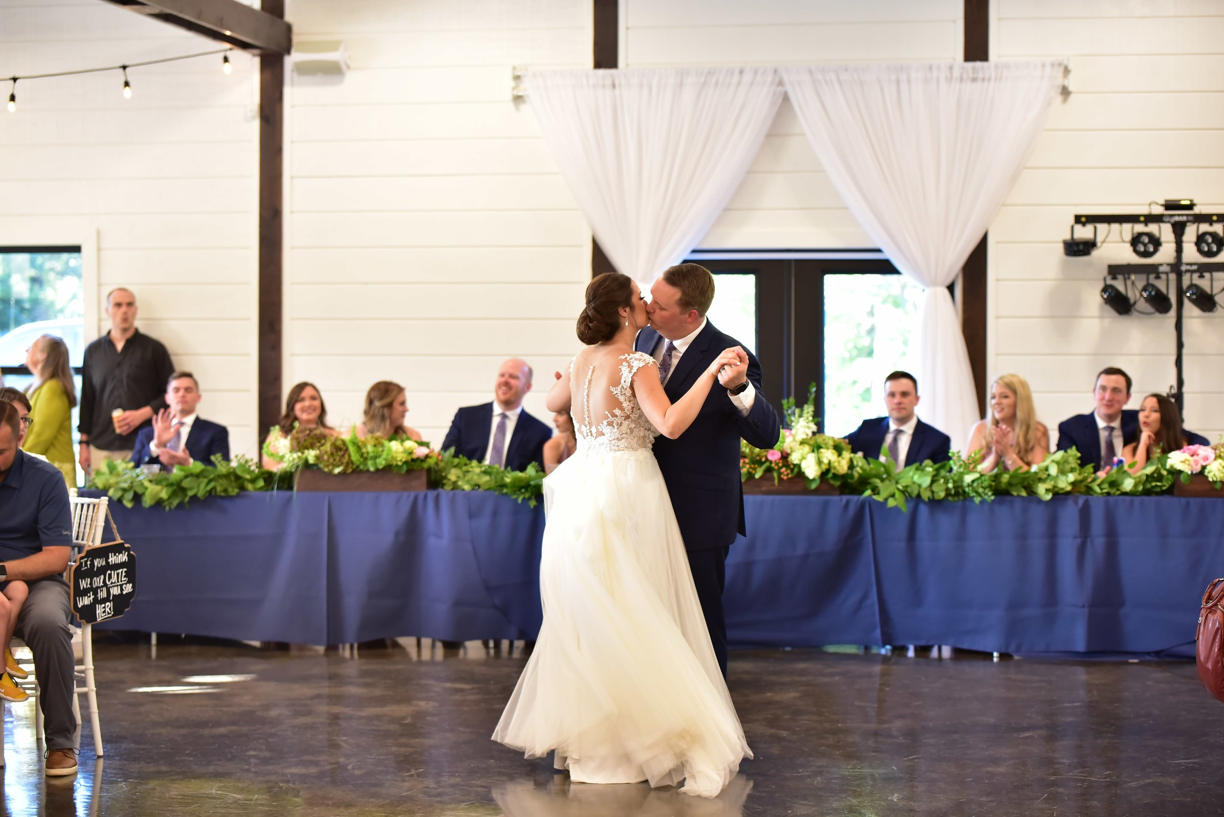 Modern Bright Light White Tulsa Wedding Venue 40-min.jpg