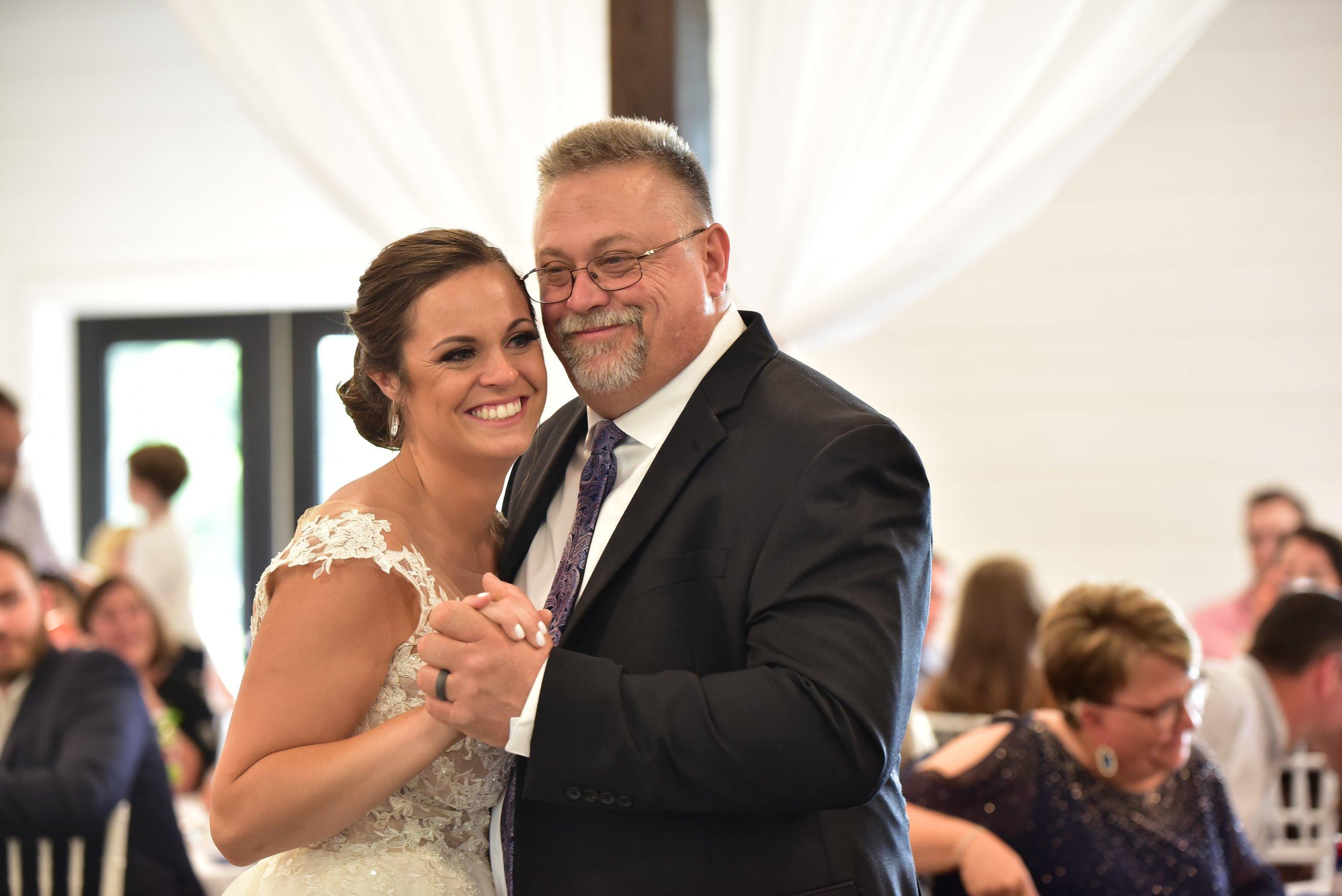 Modern Bright Light White Tulsa Wedding Venue 41-min.jpg