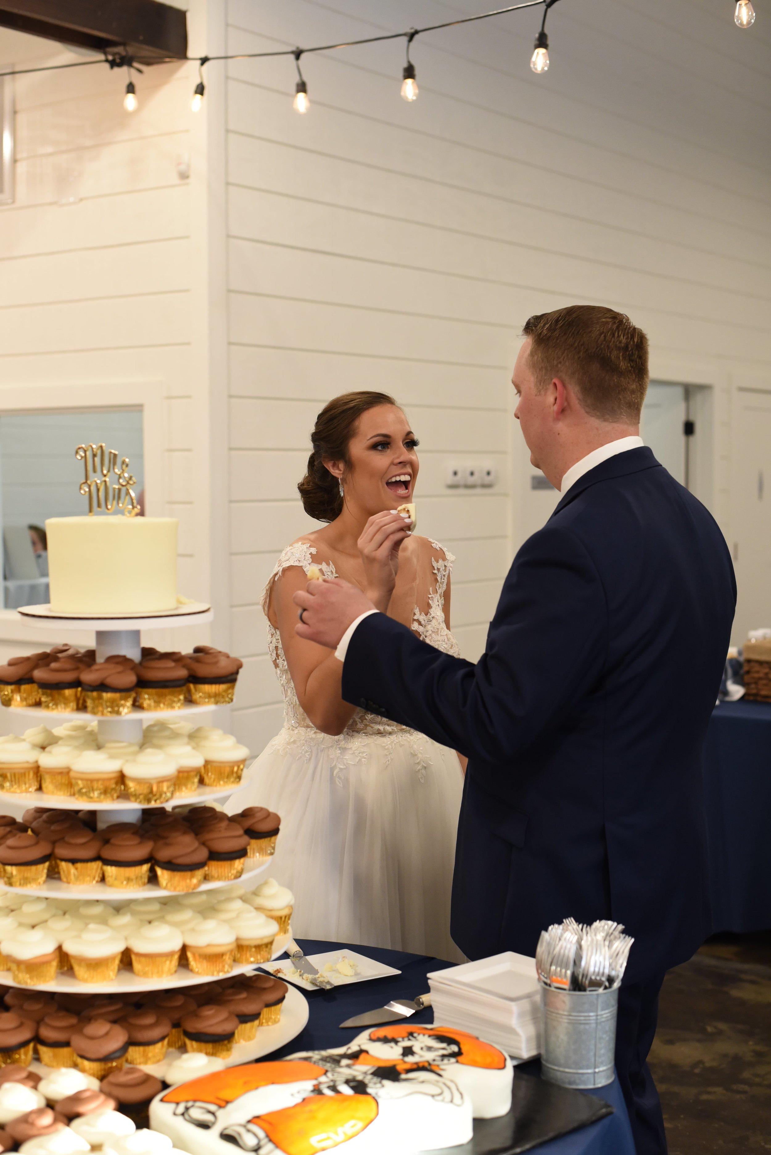 Modern Bright Light White Tulsa Wedding Venue 42b-min.jpg