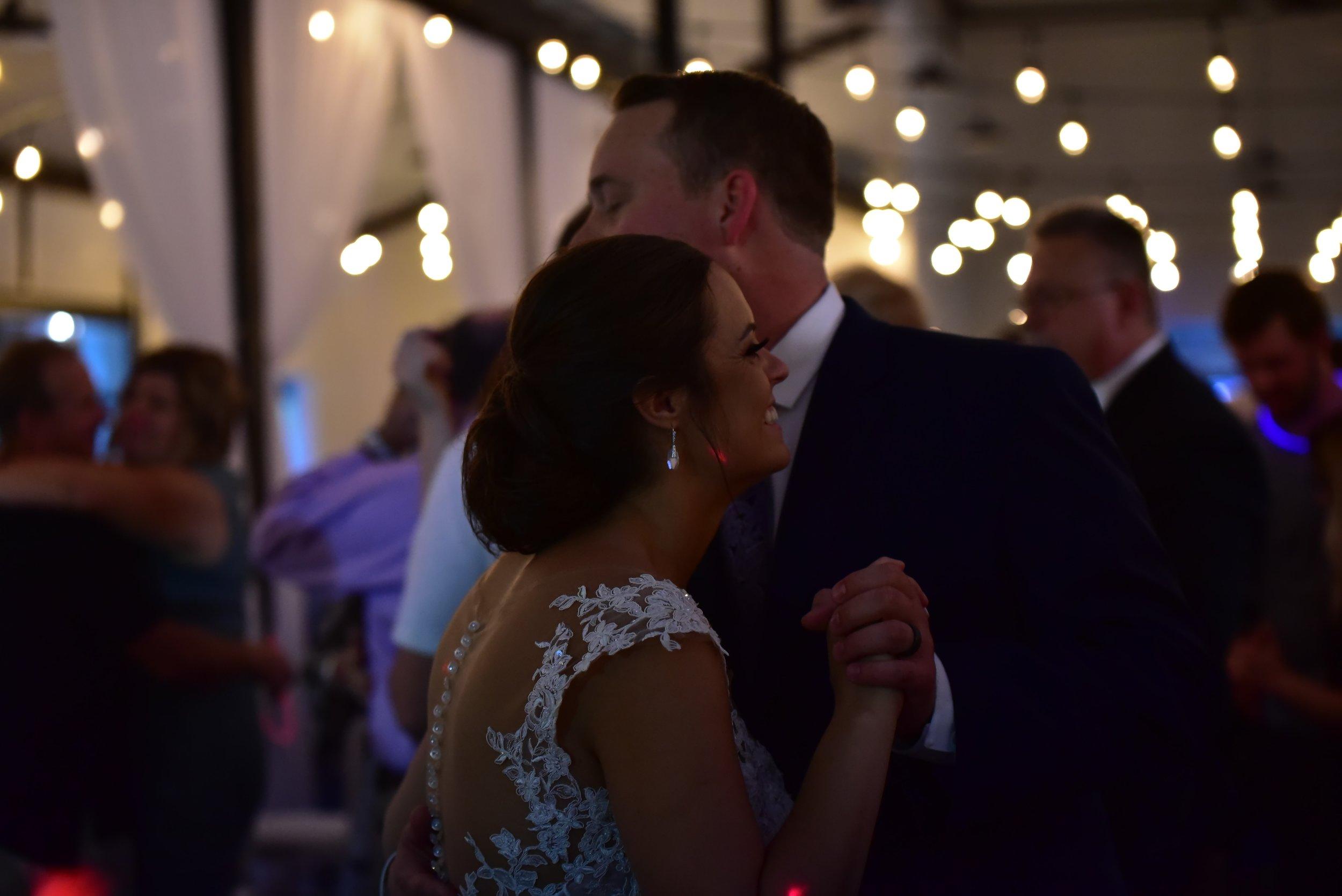 Modern Bright Light White Tulsa Wedding Venue 43-min.jpg