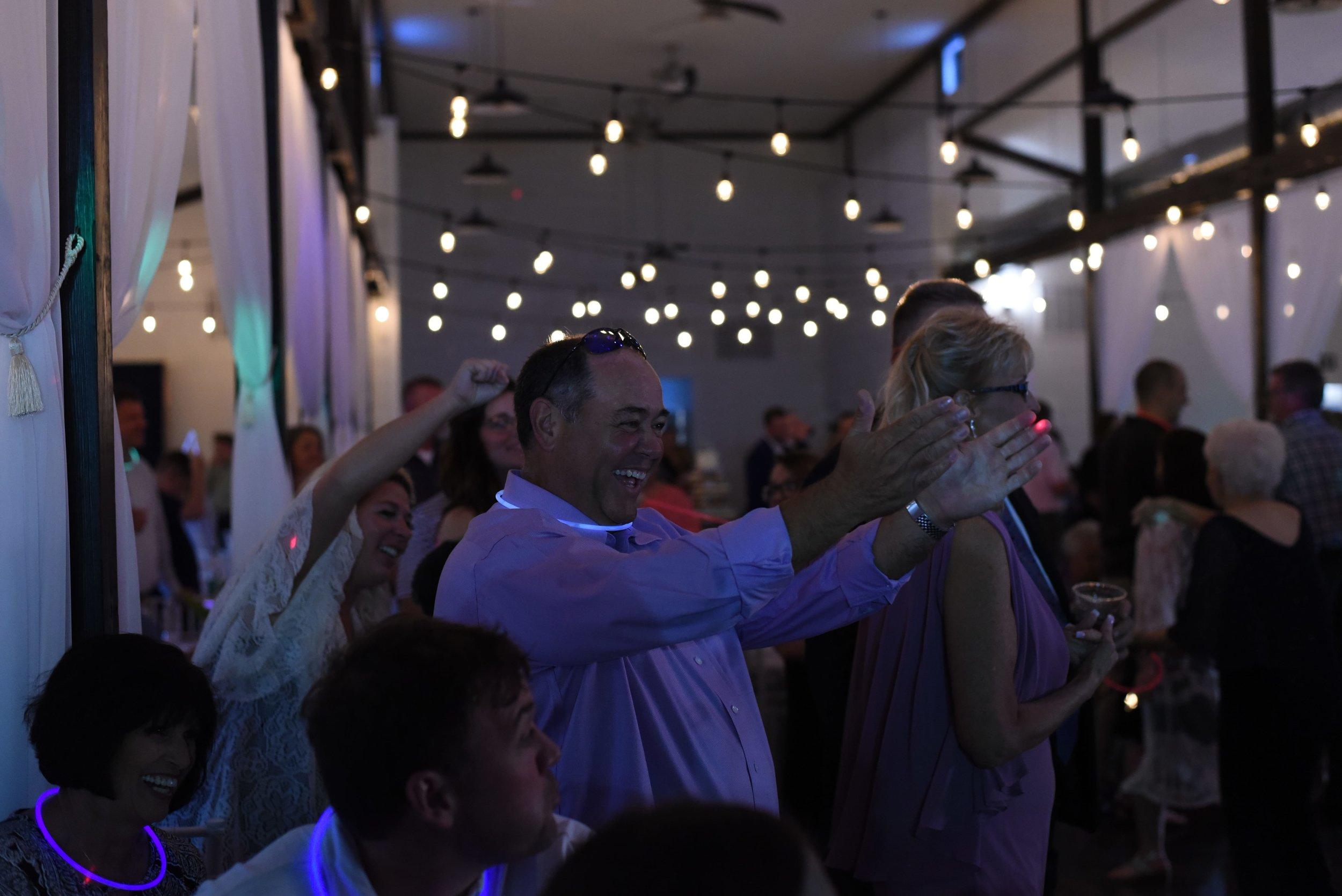 Modern Bright Light White Tulsa Wedding Venue 44b-min.jpg