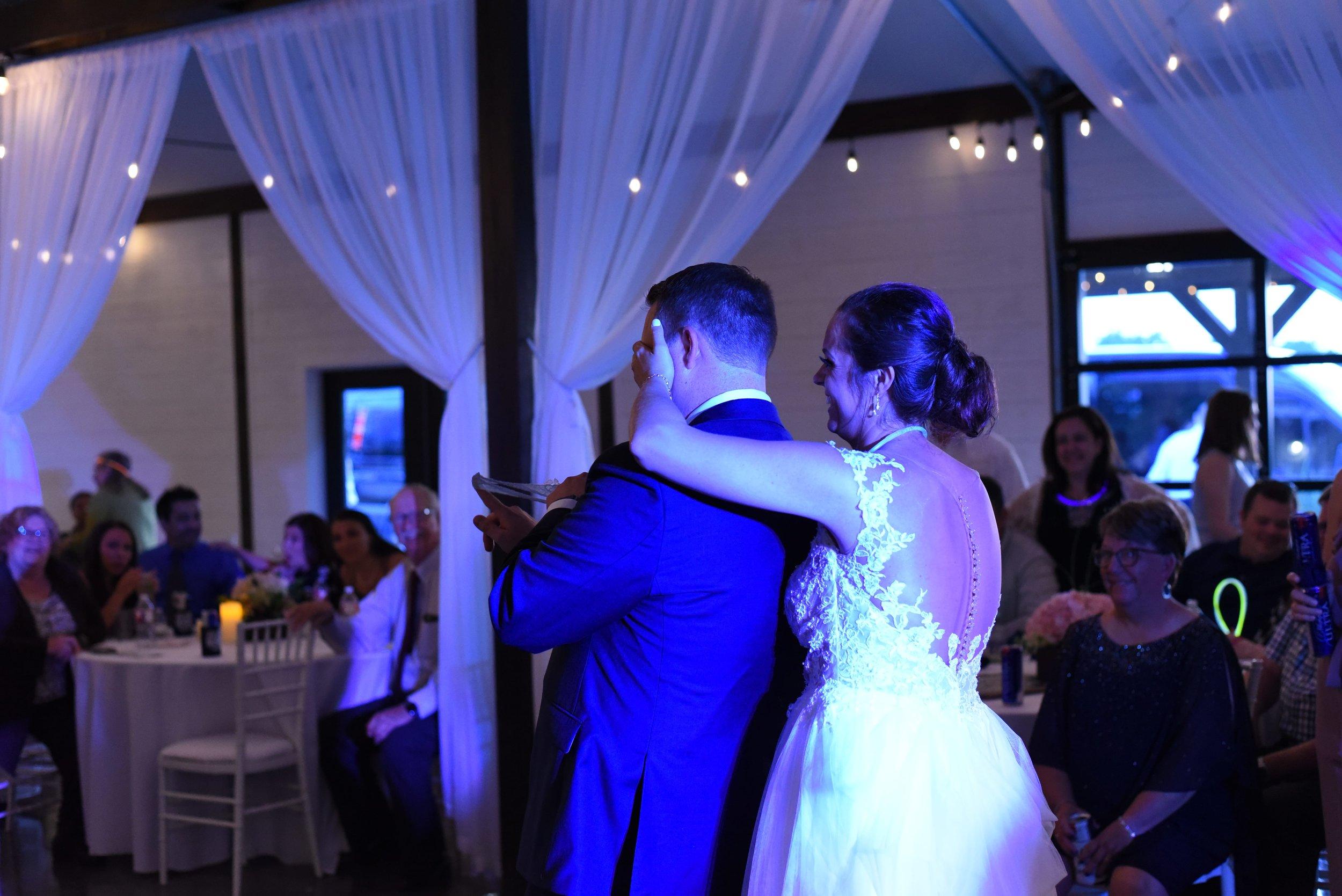 Modern Bright Light White Tulsa Wedding Venue 44a-min.jpg