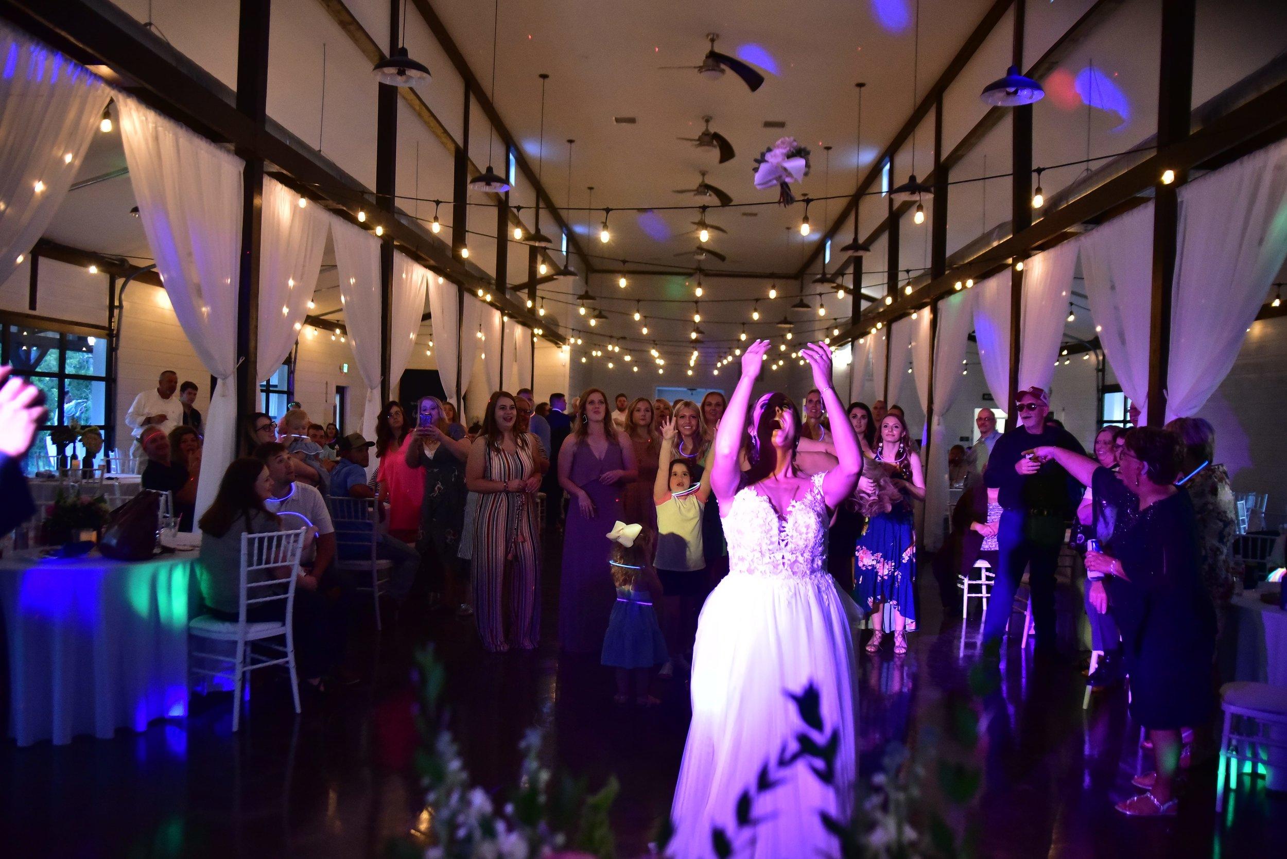 Modern Bright Light White Tulsa Wedding Venue 44-min.jpg