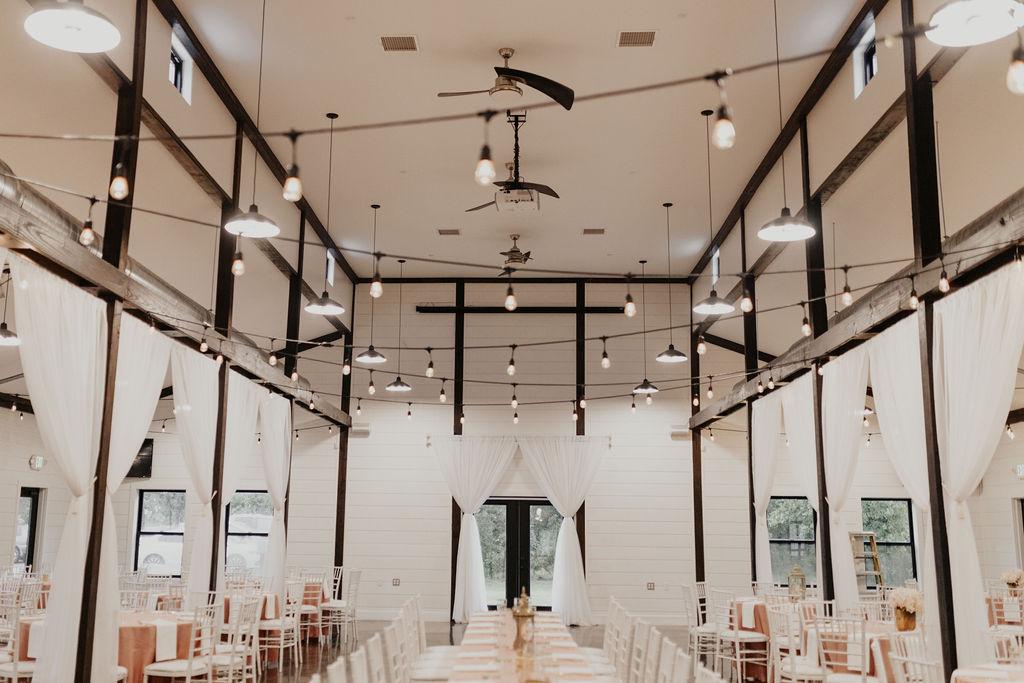 Tulsa Bixby Oklahoma White Barn Wedding Venue 0d.jpg
