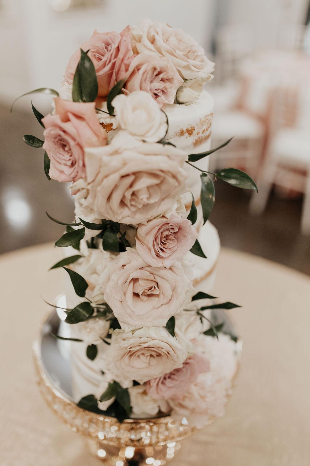 Tulsa Bixby Oklahoma White Barn Wedding Venue 0e.jpg