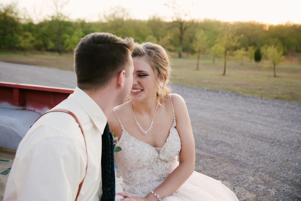 Tulsa Best Outdoor Wedding Venue 0.jpg