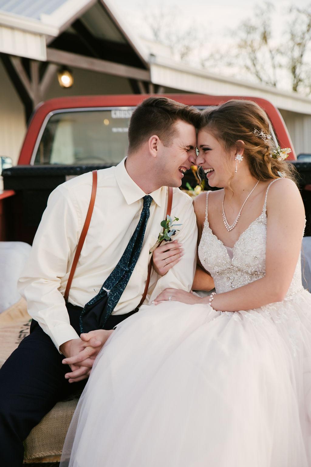 Tulsa Best Outdoor Wedding Venue 0a.jpg