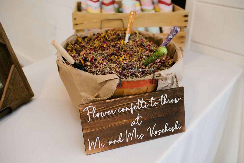 Tulsa Best Outdoor Wedding Venue 1.jpg