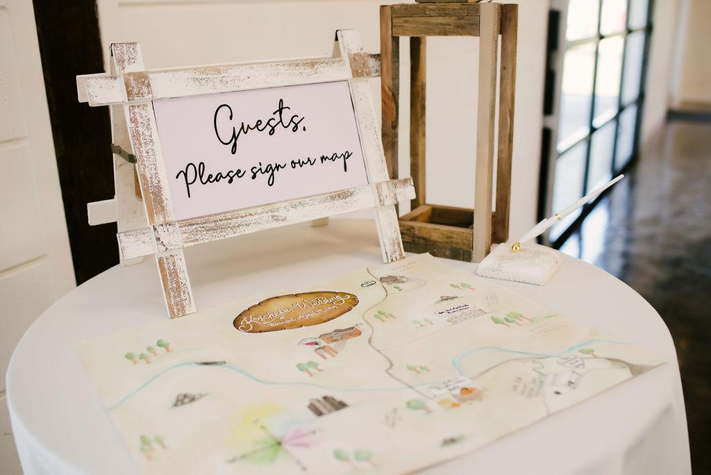 Tulsa Best Outdoor Wedding Venue 2.jpg