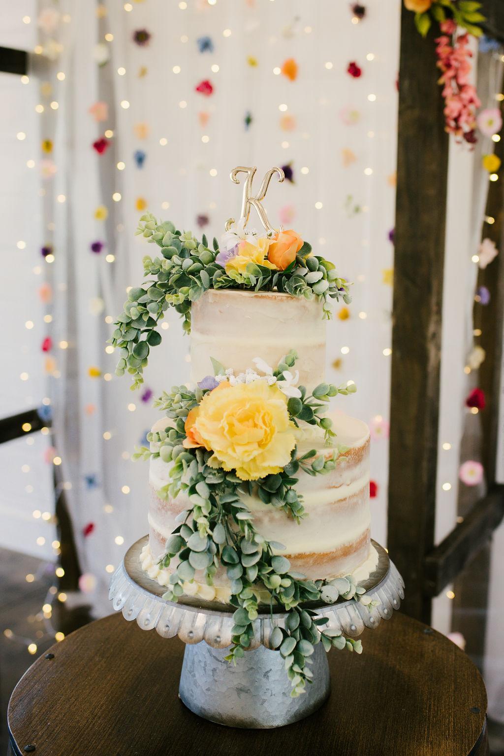 Tulsa Best Outdoor Wedding Venue 4.jpg