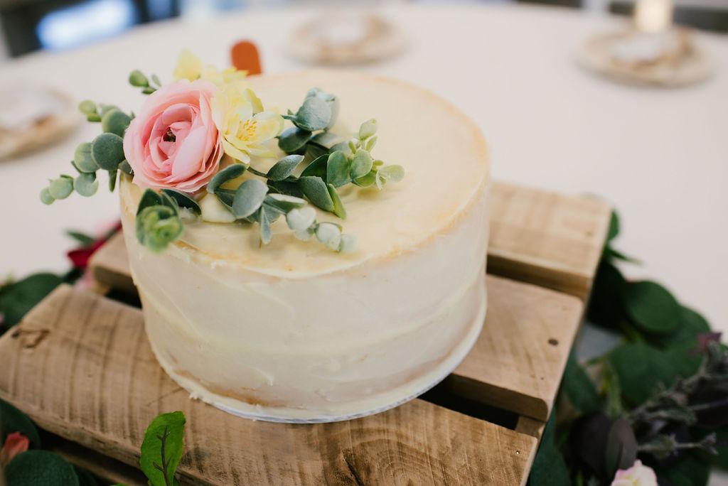 Tulsa Best Outdoor Wedding Venue 6.jpg