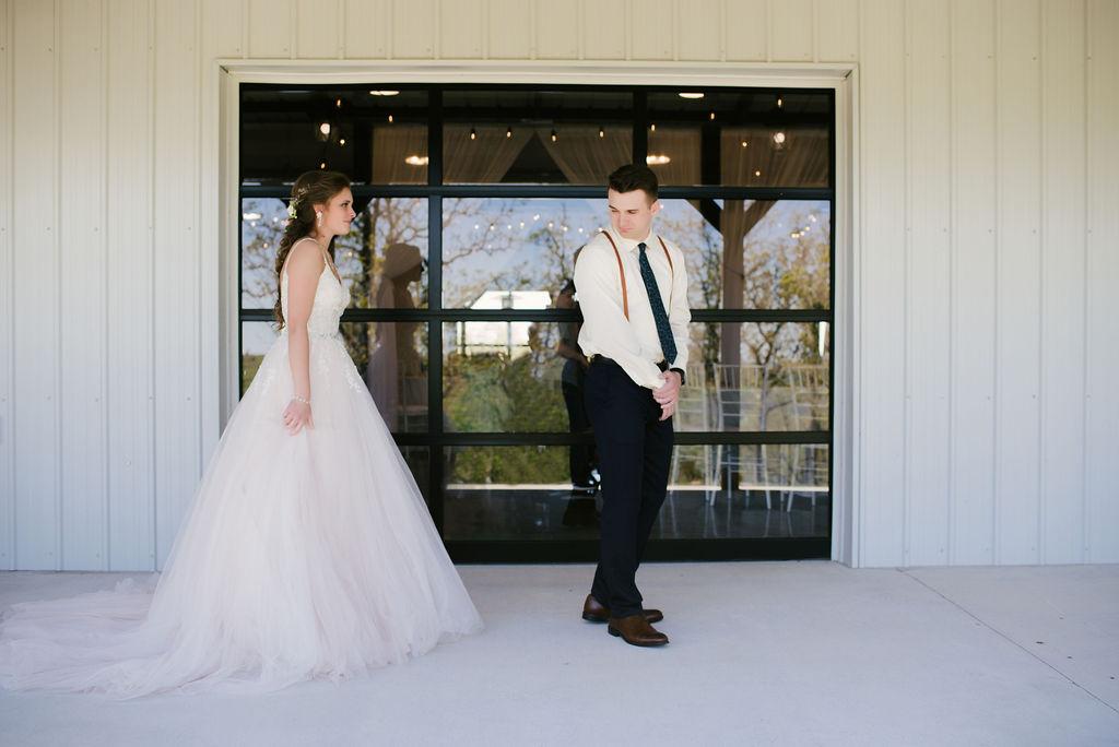 Tulsa Best Outdoor Wedding Venue 9.jpg