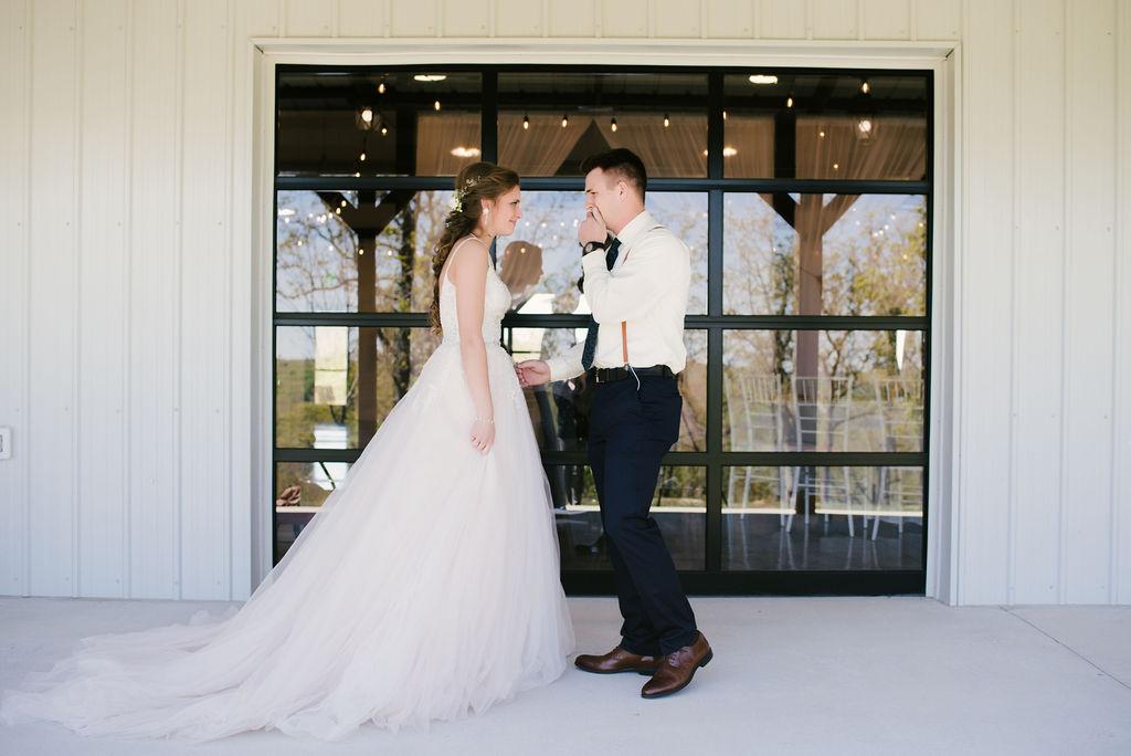 Tulsa Best Outdoor Wedding Venue 11.jpg