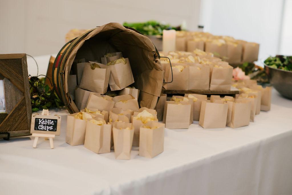 Tulsa Best Outdoor Wedding Venue 16.jpg