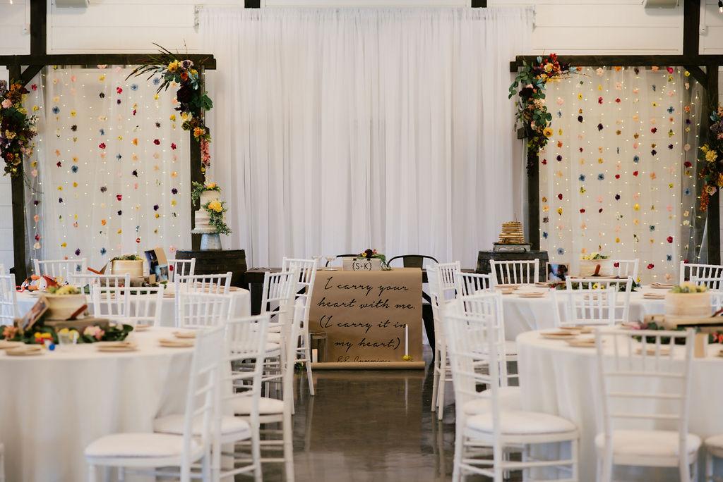 Tulsa Best Outdoor Wedding Venue 18.jpg