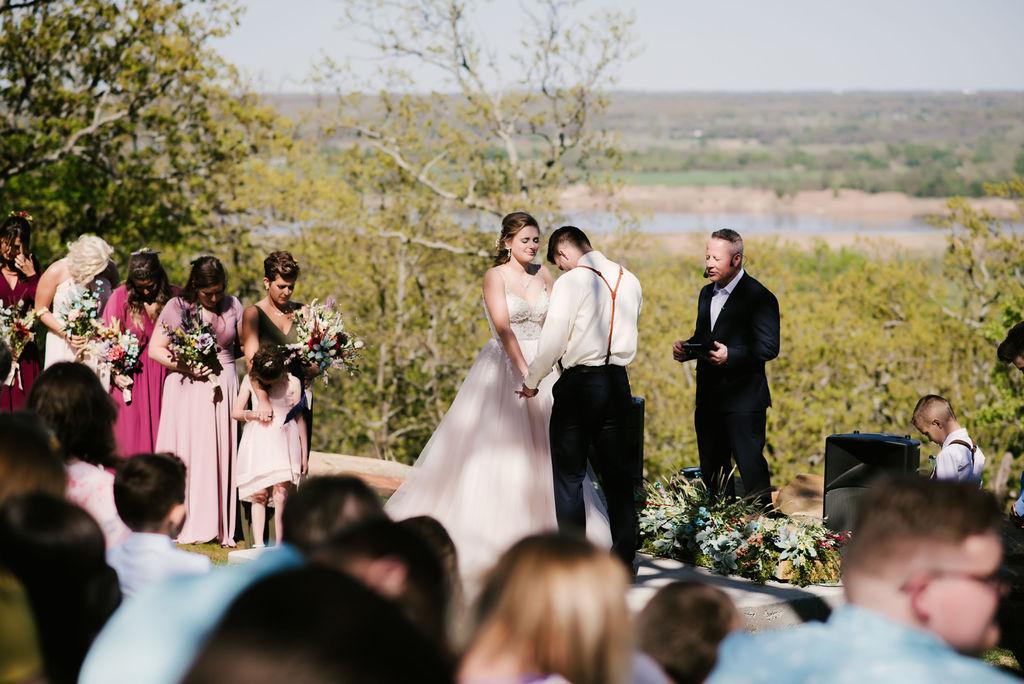 Tulsa Best Outdoor Wedding Venue 21.jpg