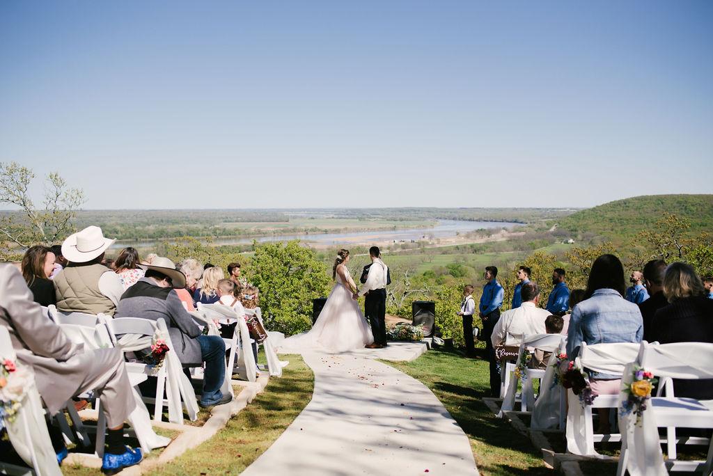 Tulsa Best Outdoor Wedding Venue 23.jpg
