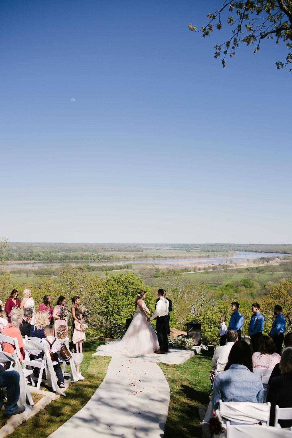 Tulsa Best Outdoor Wedding Venue 22.jpg