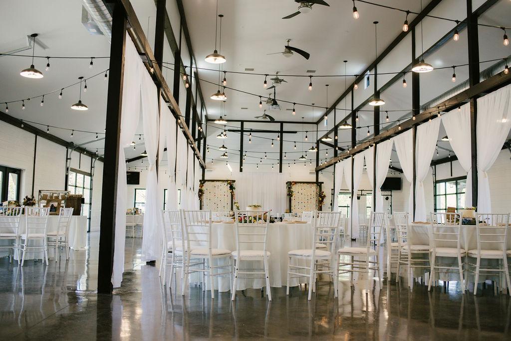 Tulsa Best Outdoor Wedding Venue 24.jpg