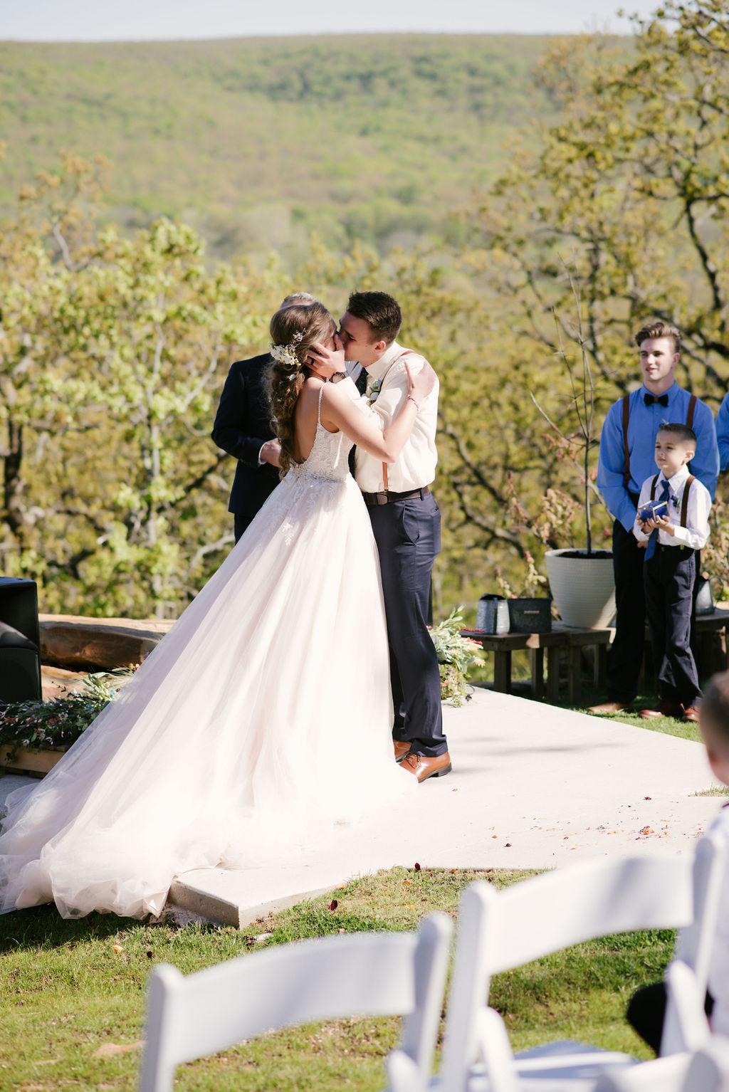 Tulsa Best Outdoor Wedding Venue 27.jpg