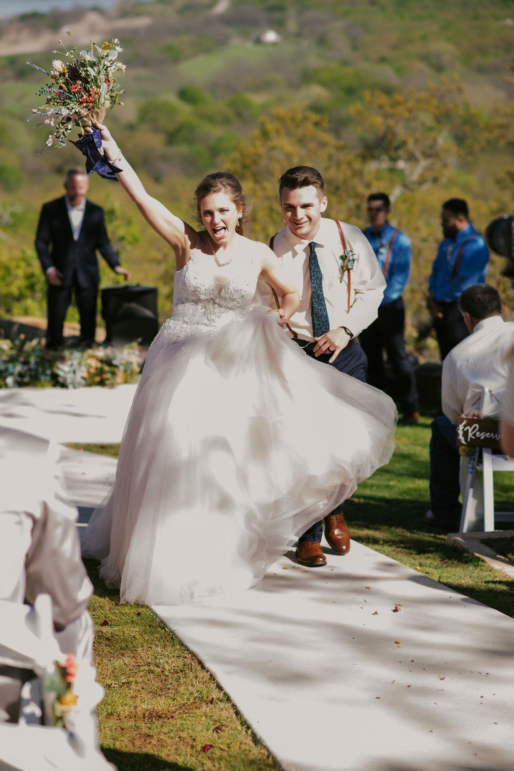 Tulsa Best Outdoor Wedding Venue 28.jpg