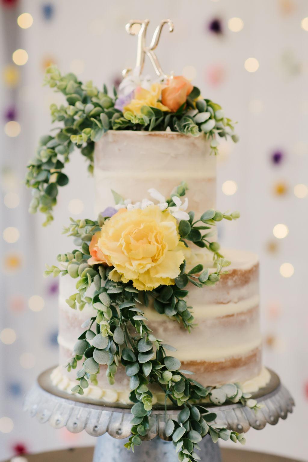 Tulsa Best Outdoor Wedding Venue 29.jpg
