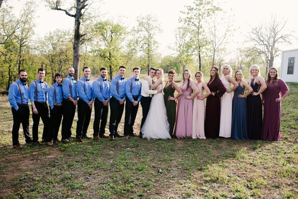 Tulsa Best Outdoor Wedding Venue 31.jpg