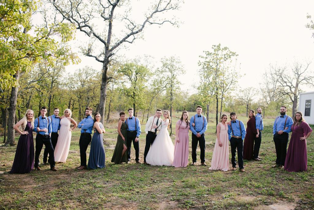 Tulsa Best Outdoor Wedding Venue 32.jpg