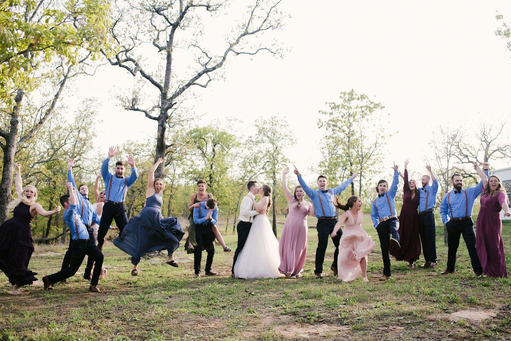 Tulsa Best Outdoor Wedding Venue 33.jpg