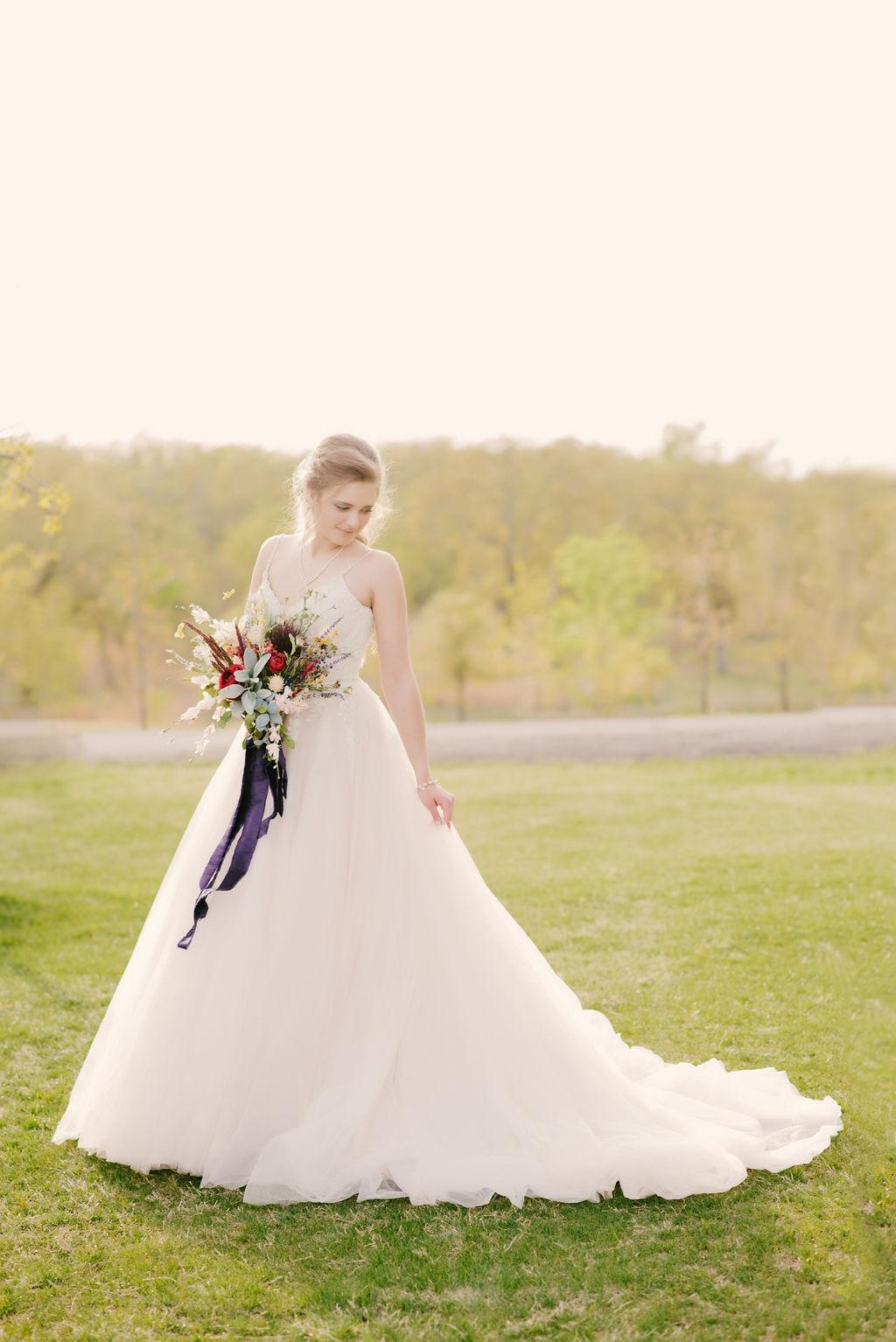 Tulsa Best Outdoor Wedding Venue 34.jpg