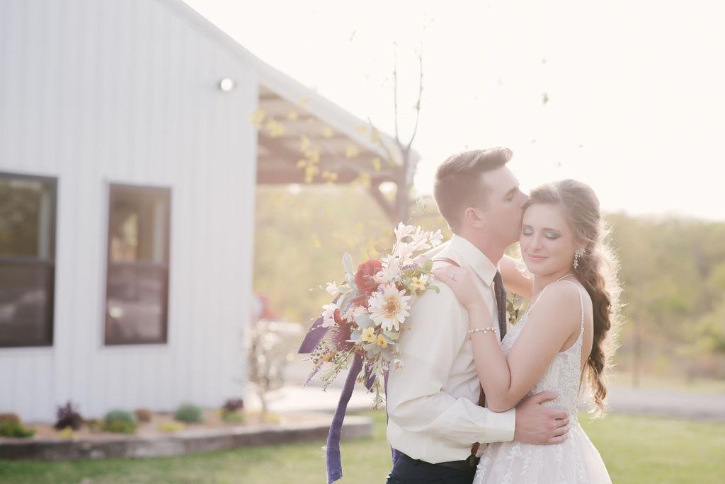 Tulsa Best Outdoor Wedding Venue 35.jpg