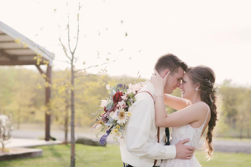 Tulsa Best Outdoor Wedding Venue 36.jpg