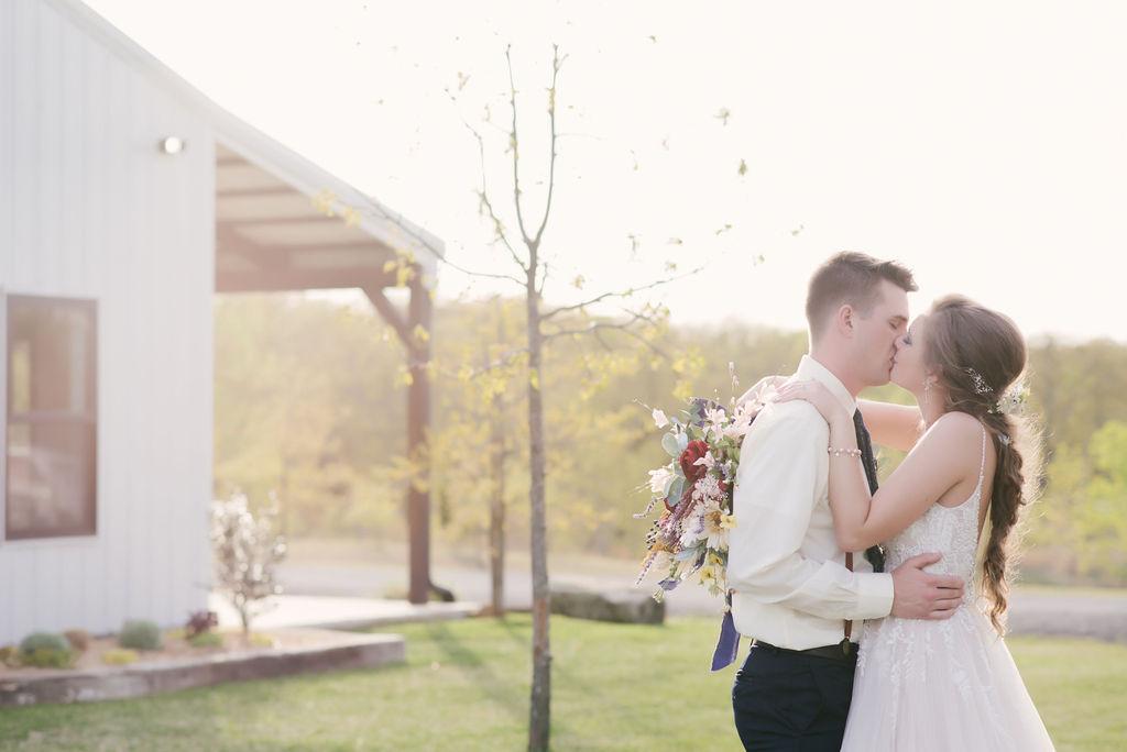 Tulsa Best Outdoor Wedding Venue 37.jpg