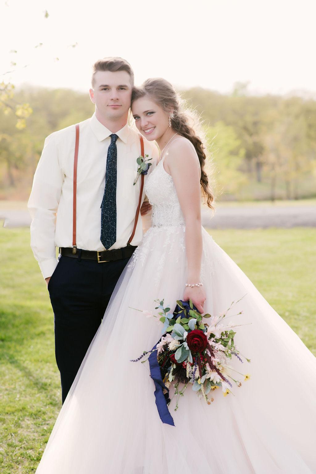Tulsa Best Outdoor Wedding Venue 38.jpg