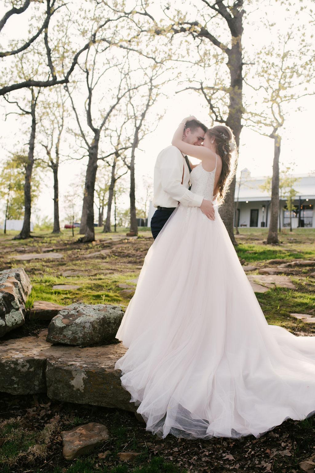 Tulsa Best Outdoor Wedding Venue 40.jpg