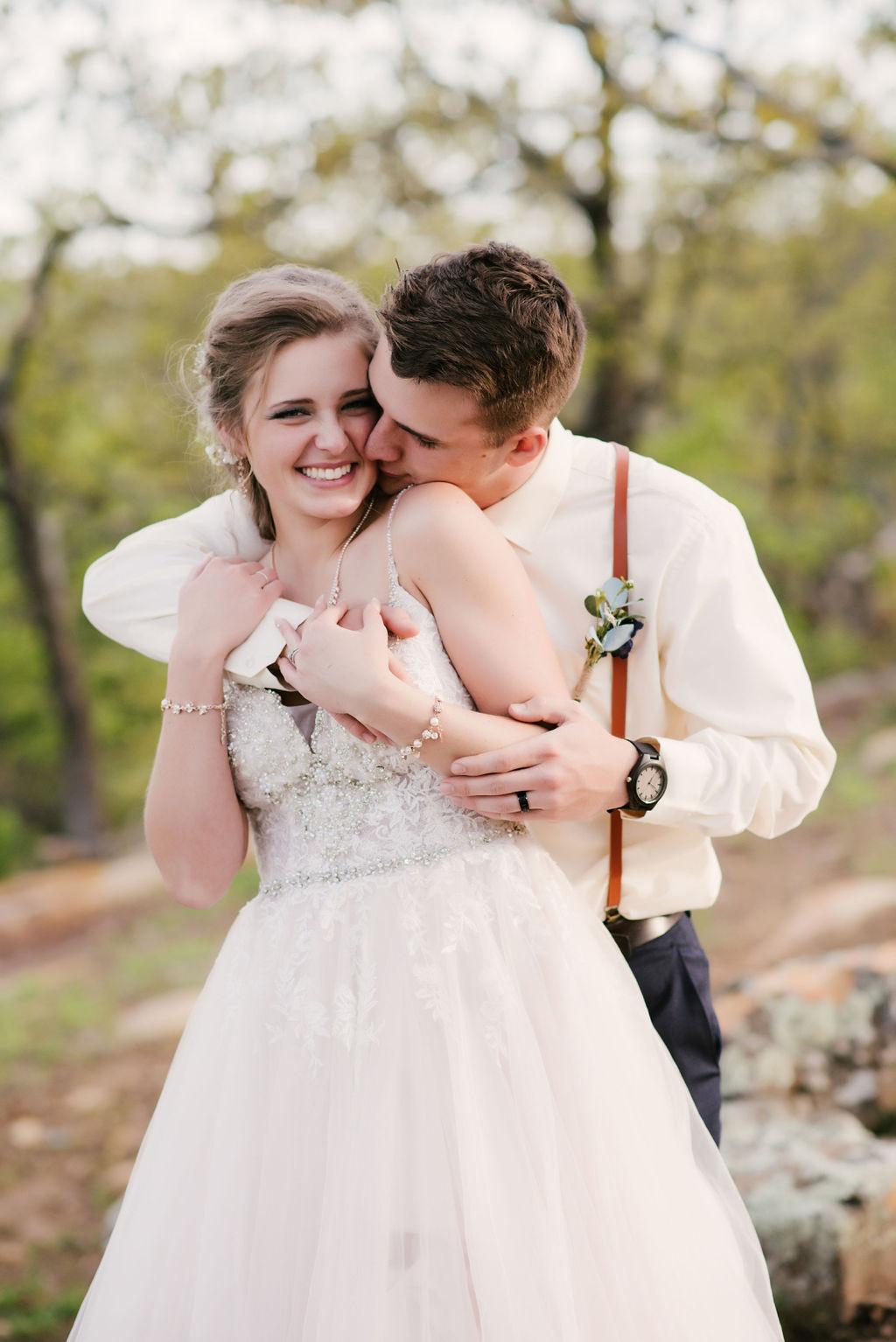 Tulsa Best Outdoor Wedding Venue 42.jpg